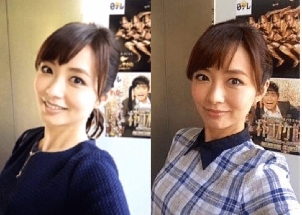 二宮 結婚 伊藤 綾子