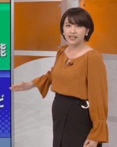 内 テレビ 相 東京 妊娠 アナ