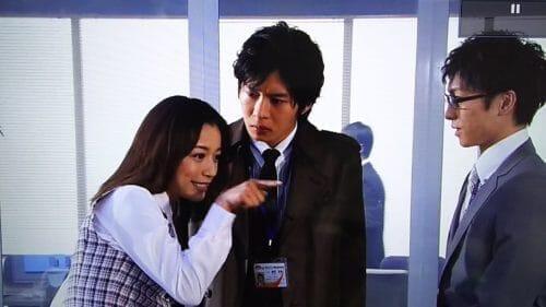 妻 画像 圭 田中